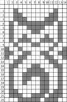 Превью Новое изображение (315x480, 103Kb)