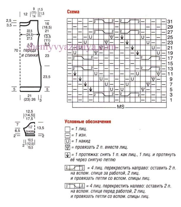platye_88_shema (611x700, 245Kb)