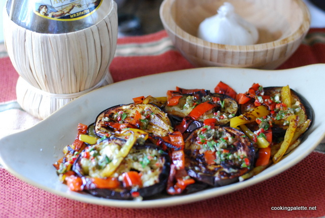 marinated-eggplant-21 (640x429, 319Kb)