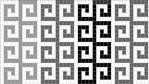 Превью keychart 1 (604x341, 89Kb)