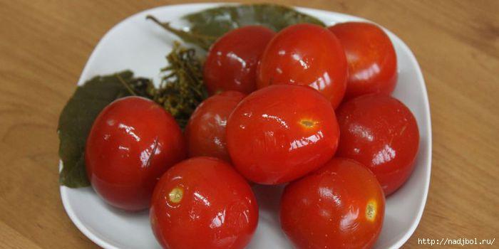ЗАСОЛКА ПОМИДОР ХОЛОДНЫМ РАССОЛОМ/5186405_pomidor_zasolka_ava (700x350, 86Kb)