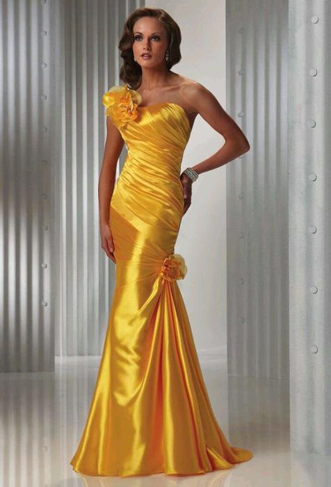Купить вечерние платья в новосибирске цены на