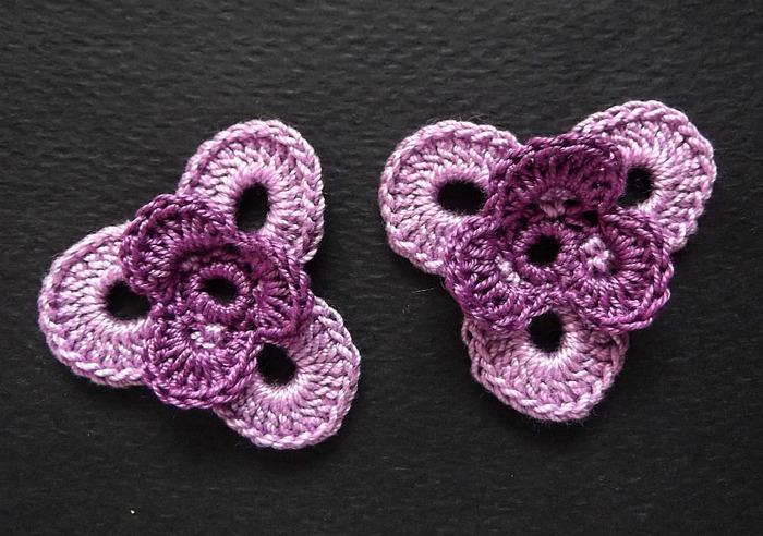 4403711_violet31 (700x492, 121Kb)