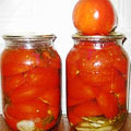 помидорные половинки по португальски./5186405_pomidory_portugal (120x120, 5Kb)