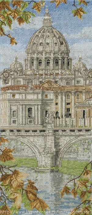 Anchor-Counted-Cross-Stitch-Kit---St-Peter-s-Basilica48 (301x700, 127Kb)