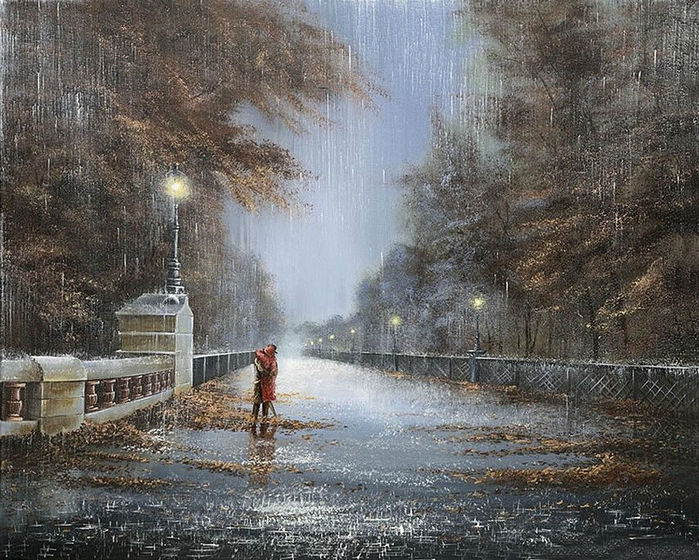 Jeff_Rowland_22 (700x560, 136Kb)