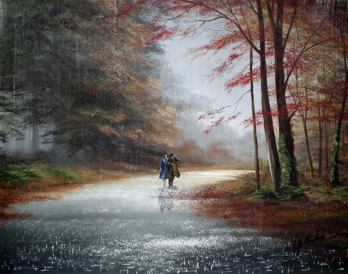 Jeff_Rowland_03 (700x552, 113Kb)