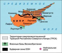 karta-kipr (250x212, 19Kb)