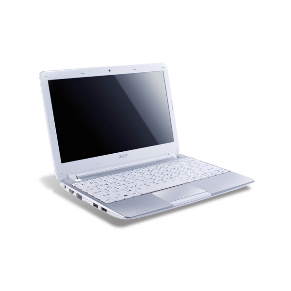 acer-acer_aspire_one_722-p18506b (600x600, 77Kb)