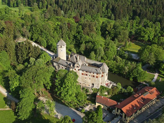 D_SchlossMatzen (700x525, 114Kb)