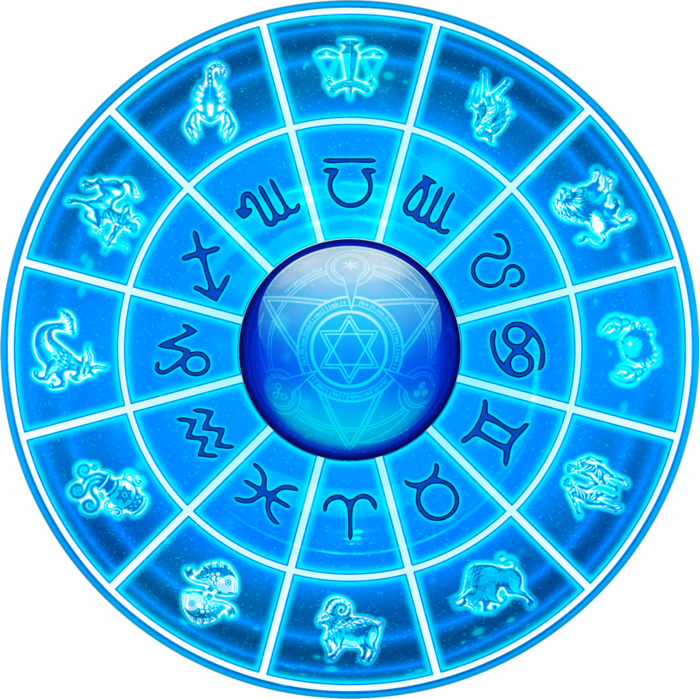 5845504_Zodiac_Wheel (700x699, 645Kb)