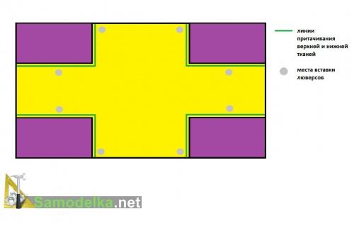 5469322_original_2 (500x319, 25Kb)