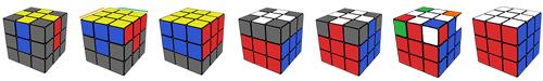 3x3ris00h (500x75, 61Kb)