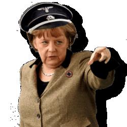3996605_Merkel_by_MerlinWebDesigner (250x250, 29Kb)