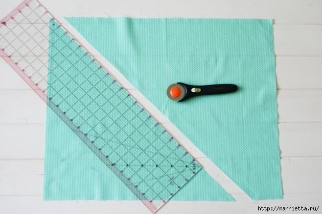 Обработка прихватки косой бейкой (4) (630x420, 137Kb)