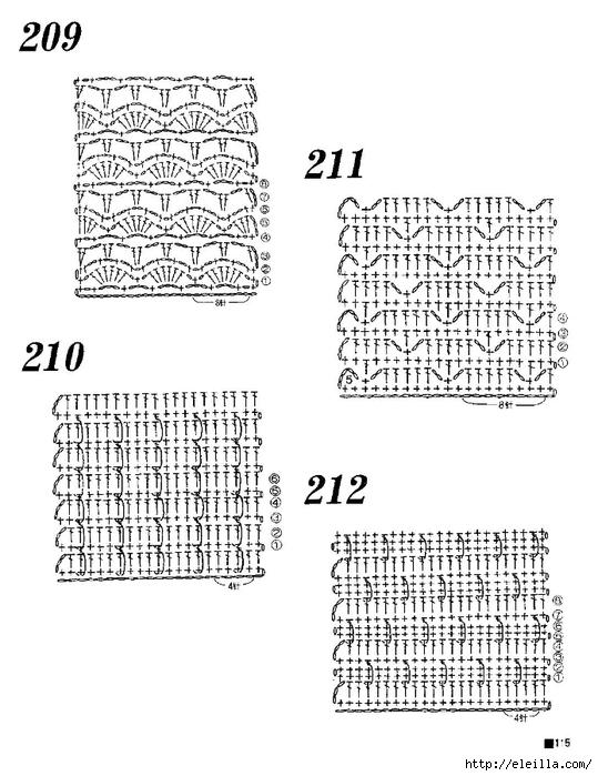 116 (539x700, 214Kb)