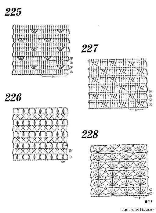 124 (511x700, 204Kb)