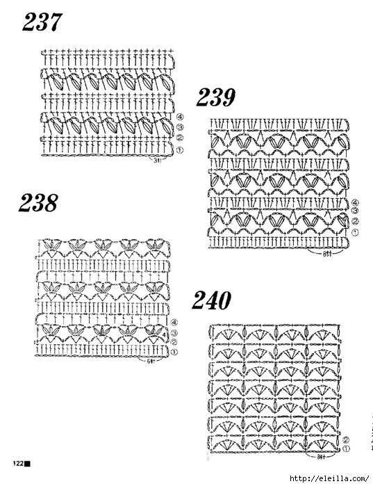 130 (537x700, 220Kb)