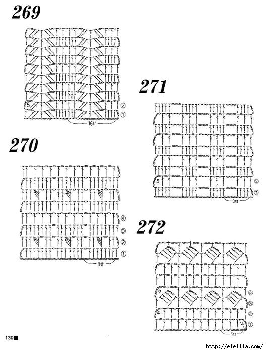 139 (528x700, 199Kb)