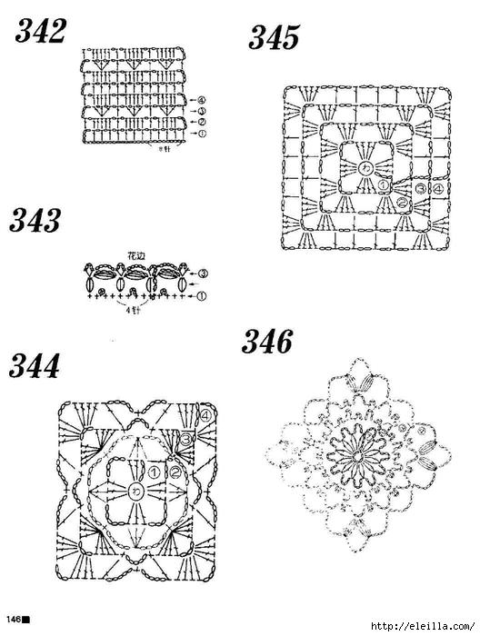 155 (528x700, 170Kb)