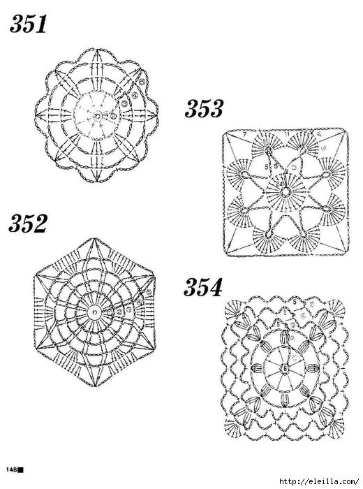 157 (520x700, 185Kb)