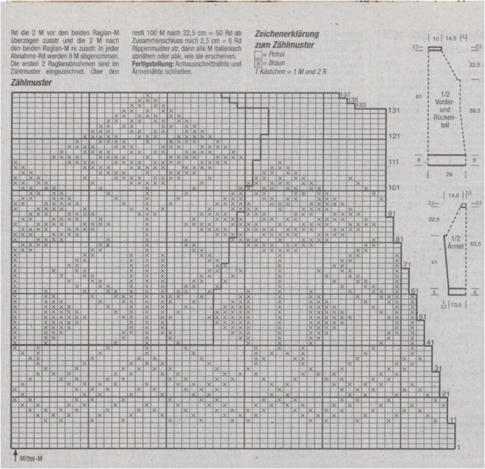 Fiksavimas.PNG1 (700x676, 698Kb)