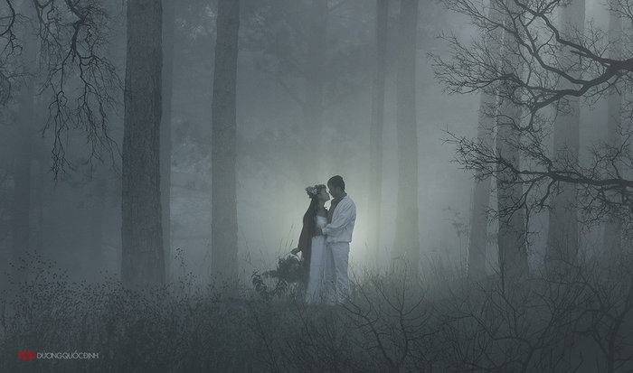 3779070_wedding_by_duongquocdinhd790af5 (700x413, 46Kb)