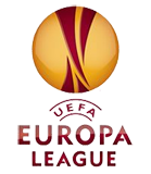 Europa_League (139x160, 32Kb)