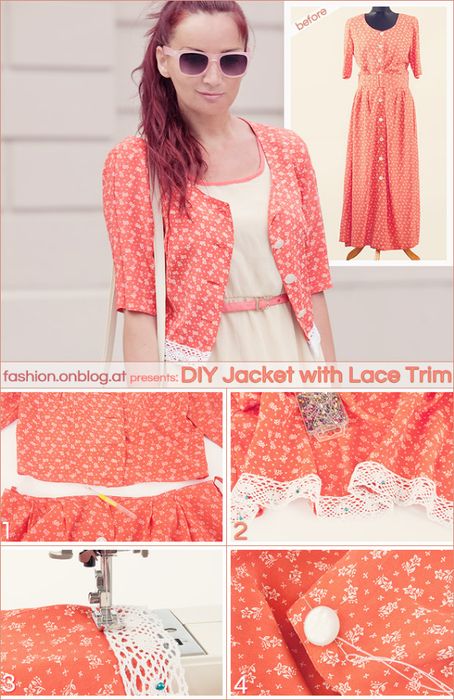 diy-tutorial-jacket-with-lace-trim (454x700, 451Kb)