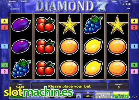 4197501_diamond7 (448x322, 108Kb)