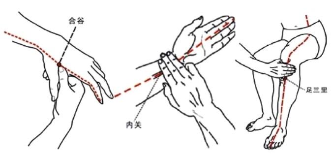 Цигун - Китайская гимнастика для долголетия