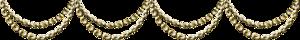 0_97b4c_5bcdc93_M (300x40, 22Kb)
