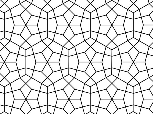 morrocan-tile-inspiration (598x448, 138Kb)