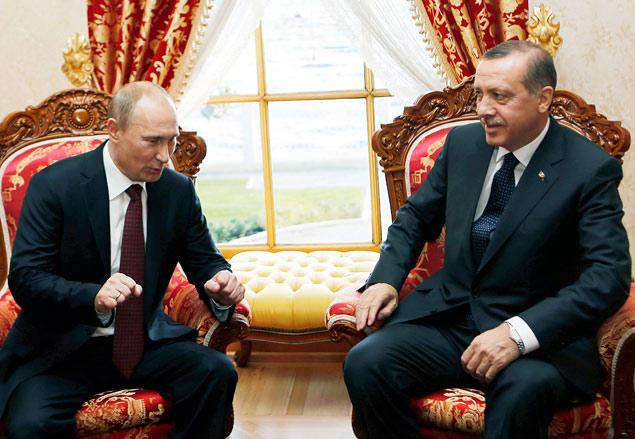 Путин Эрдоган 3 (635x439, 243Kb)