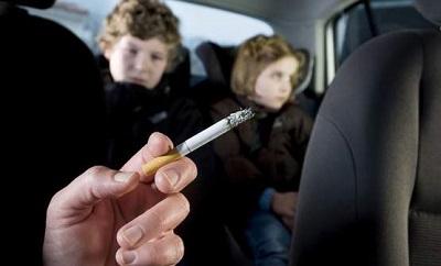 курение (400x242, 62Kb)