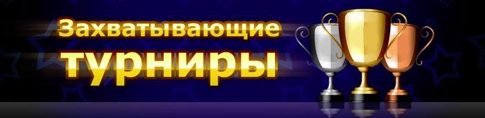 3726595_ (700x171, 126Kb)