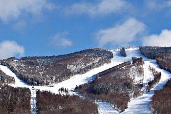 горы (350x234, 99Kb)