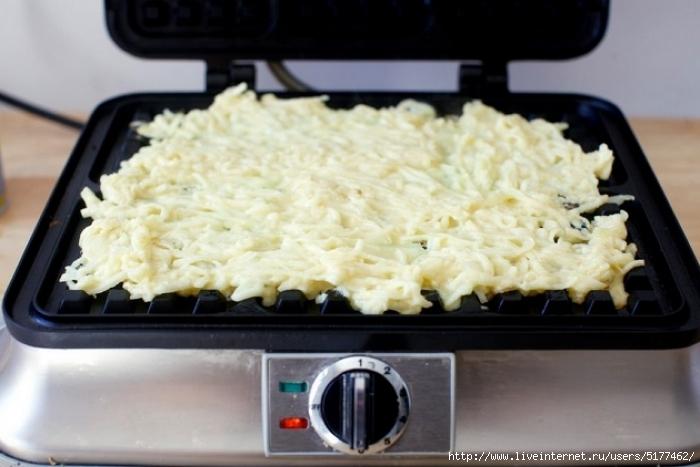 Вафли из картофеля/5177462_2 (700x467, 187Kb)