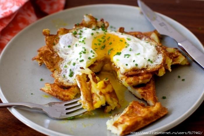 Вафли из картофеля/5177462_4 (700x467, 222Kb)