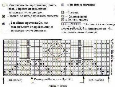 http://img0.liveinternet.ru/images/attach/c/6/124/321/124321580_.jpg