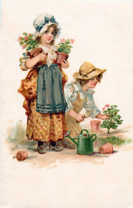 children (5) (448x700, 319Kb)