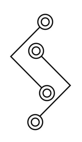 7045782_m2100 (280x480, 23Kb)