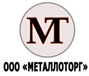 4208855_logo (175x150, 7Kb)