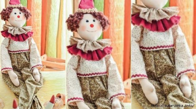 boneco-artesanato-pano (630x350, 167Kb)