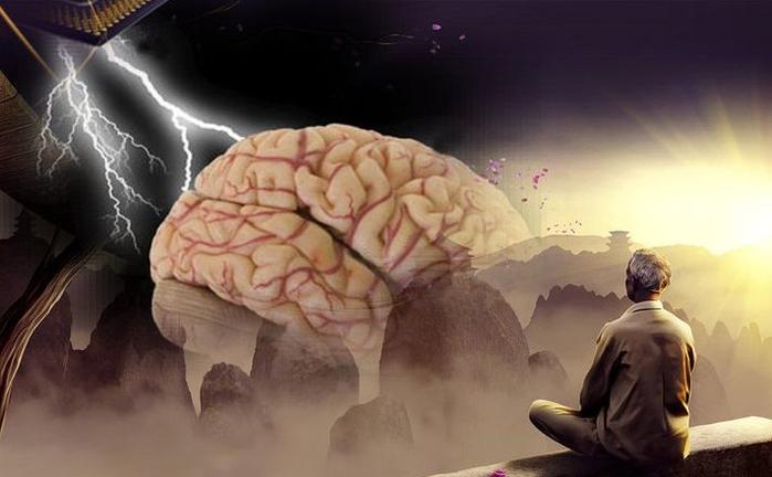 Картинки по запросу Ментальные ловушки нашего ума