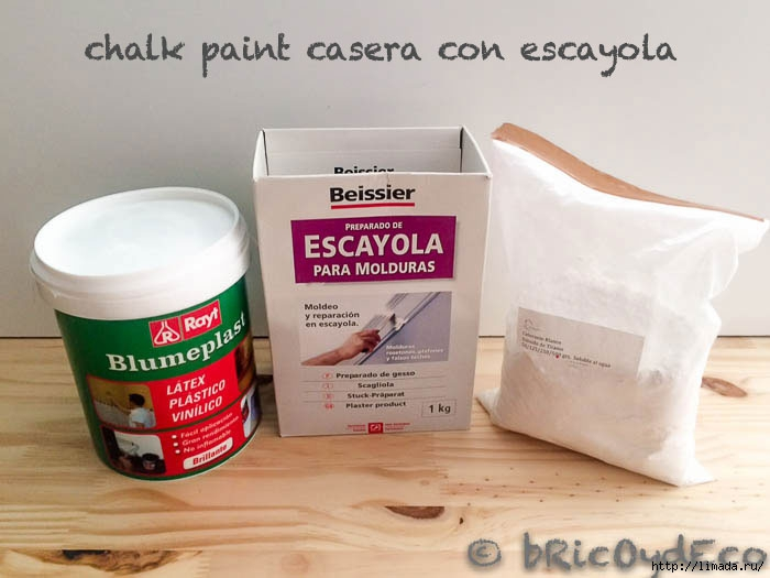 chalk-paint-casera-escayola (700x525, 146Kb)