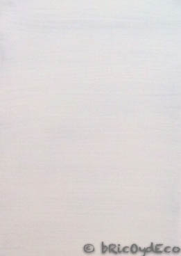 chalk-paint-casera-muestra-escayola (261x368, 25Kb)