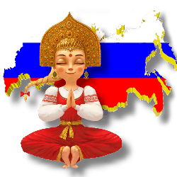 3996605_Rossiya_by_MerlinWebDesigner_4 (250x250, 25Kb)