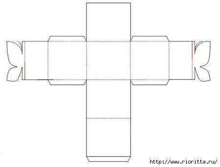 Рё (4) (450x342, 23Kb)