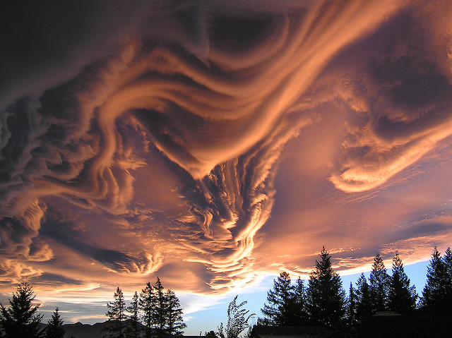 4. Облака Асператус (640x479, 299Kb)